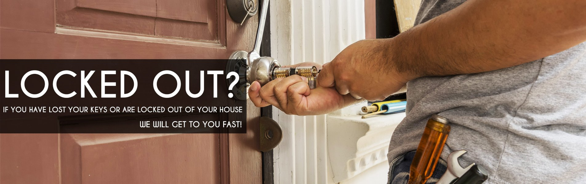 Vauxhall NJ Locksmith Store Vauxhall, NJ 908-259-4877